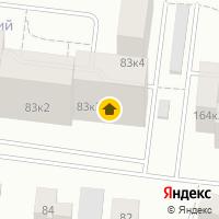 Световой день по адресу Россия, Тюменская область, Тюмень, Московский тракт, 83 к3