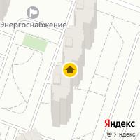 Световой день по адресу Россия, Тюменская область, Тюмень, улица Александра Протозанова, 16