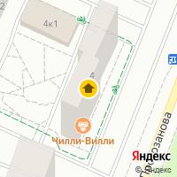 Световой день по адресу Россия, Тюменская область, Тюмень, Александра Протозанова 4