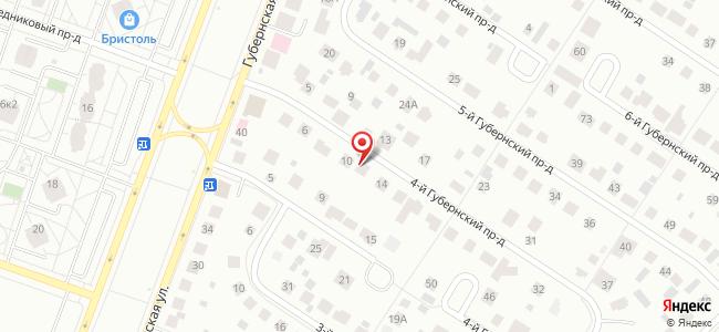 Где снять проститутку в Тюмени проезд Губернский 4-й регина проститутка