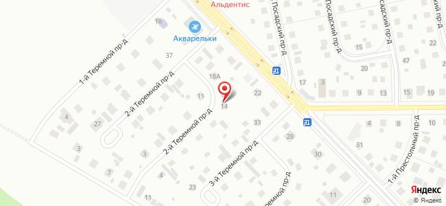 Снять индивидуалку в Тюмени проезд 3-й Теремной где в подмосковье снять проститутку