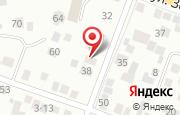 Автосервис СТО в Тюмени - Ленинградская улица, 36: услуги, отзывы, официальный сайт, карта проезда