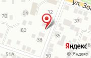Автосервис у Ивана в Тюмени - Ленинградская улица, 36: услуги, отзывы, официальный сайт, карта проезда