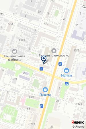 сталепромышленная компания официальный сайт москва