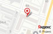 Автосервис Интерзвук в Тюмени - Червишевский тракт, 64/2: услуги, отзывы, официальный сайт, карта проезда
