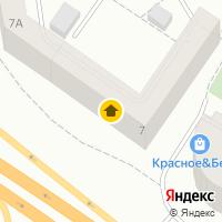 Световой день по адресу Россия, Тюменская область, Тюмень, ул Федюнинского, 7