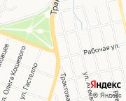 ул.Колхозная, 1а