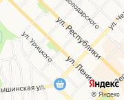 ул.Кирова 42