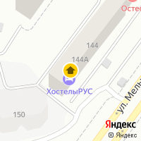 Световой день по адресу Россия, Тюменская область, Тюмень, Мельникайте 144а
