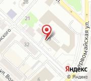 Центр специальной связи и информации Федеральной службы Охраны Российской Федерации в Тюменской области