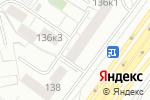 Схема проезда до компании Южный-2, ТСЖ в Тюмени