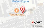 Автосервис Abaris в Тюмени - Молодежная улица, 74с3: услуги, отзывы, официальный сайт, карта проезда