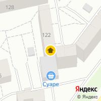 Световой день по адресу Россия, Тюменская область, Тюмень, ул Мельникайте, 122