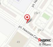 Комплектант-Урал