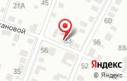 Автосервис Реверс в Тюмени - улица Марии Цукановой, 33: услуги, отзывы, официальный сайт, карта проезда