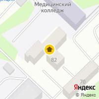 Световой день по адресу Россия, Тюменская область, Тюмень, Малыгина, 82