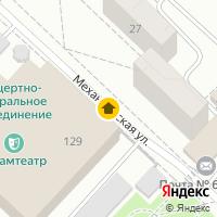 Световой день по адресу Россия, Тюменская область, Тюмень, ул Механическая