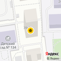 Световой день по адресу Россия, Тюменская область, Тюмень, Заречный проезд, 39 к2