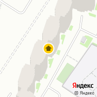 Световой день по адресу Россия, Тюменская область, Тюмень, Николая Зелинского 19