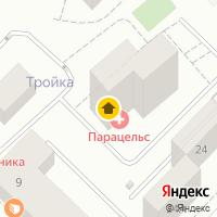 Световой день по адресу Россия, Тюменская область, Тюмень, Фабричная, 7 к1