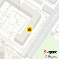 Световой день по адресу Россия, Тюменская область, Тюмень, Валерии Гнаровской 10 к4