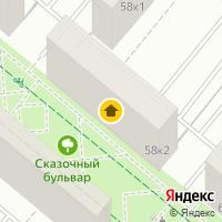Световой день по адресу Россия, Тюменская область, Тюмень, Федюнинского 58 к2