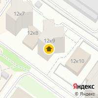 Световой день по адресу Россия, Тюменская область, Тюмень, Валерии Гнаровской 12 к9
