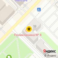 Световой день по адресу Россия, Тюменская область, Тюмень, Максима Горького 39