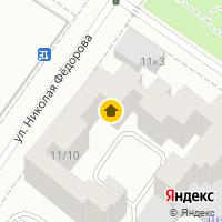 Световой день по адресу Россия, Тюменская область, Тюмень, Александра Логунова, 11