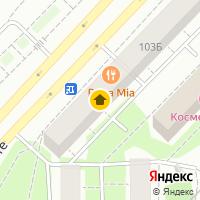Световой день по адресу Россия, Тюменская область, Тюмень, ул Мельникайте, 103