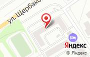 Автосервис Фотон-Сервис в Тюмени - улица Щербакова, 140: услуги, отзывы, официальный сайт, карта проезда