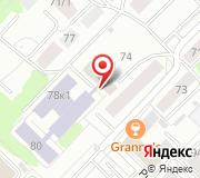 Федеральная кадастровая палата Федеральной службы государственной регистрации кадастра и картографии по Тюменской области ФГБУ