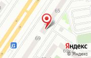 Автосервис Global Tuning в Тюмени - улица Пермякова, 67: услуги, отзывы, официальный сайт, карта проезда