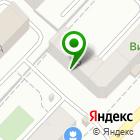 Местоположение компании Бабушкин сундук