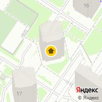 Световой день по адресу Россия, Тюменская область, Тюмень, Суходольская, 18