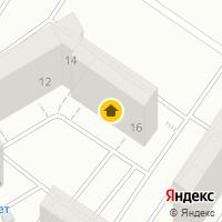 Световой день по адресу Россия, Тюменская область, Тюмень, Константина Посьета 16