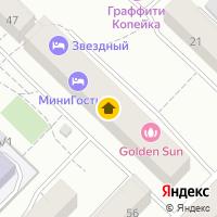 Световой день по адресу Россия, Тюменская область, Тюмень, Энергетиков 16