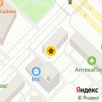 Световой день по адресу Россия, Тюменская область, Тюмень, ул Республики, д 172