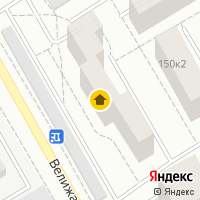Световой день по адресу Россия, Тюменская область, Тюмень, Велижанская 72