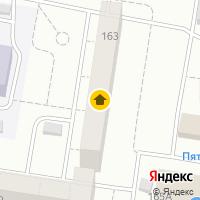 Световой день по адресу Россия, Тюменская область, Тюмень, Дружбы 163