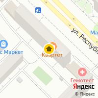 Световой день по адресу Россия, Тюменская область, Тюмень, Республики, 194