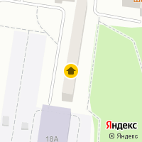 Световой день по адресу Россия, Тюменская область, Тюмень, Шаимский проезд 18