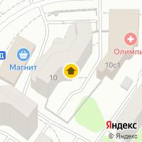 Световой день по адресу Россия, Тюменская область, Тюмень, Олимпийская 10
