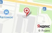 Автосервис Авто Форрум в Тюмени - улица Дружбы, 128: услуги, отзывы, официальный сайт, карта проезда