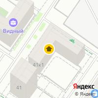 Световой день по адресу Россия, Тюменская область, Тюмень, ул Михаила Сперанского, д 41 к1