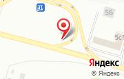 Автосервис Мойдодыр в Тюмени - Дамбовская улица, 3: услуги, отзывы, официальный сайт, карта проезда