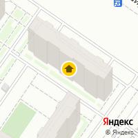 Световой день по адресу Россия, Тюменская область, Тюмень, Широтная 172