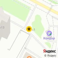 Световой день по адресу Россия, Тюменская область, Тюмень, Республики 204 к4