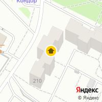 Световой день по адресу Россия, Тюменская область, Тюмень, Республики 210
