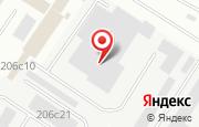 Автосервис Сто Япошка в Тюмени - улица Республики, 206: услуги, отзывы, официальный сайт, карта проезда